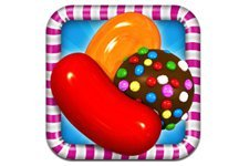 candy-crush-1