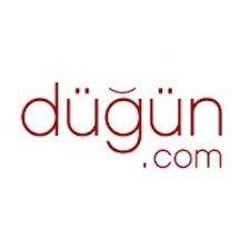 duguncom-logo
