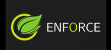 enforce-logo