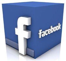 Facebook'un içerik sitelerinde yönlendirdiği trafikte büyük artış var