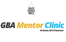 gba-mentor-clinic