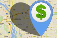 google-haritalar-reklam
