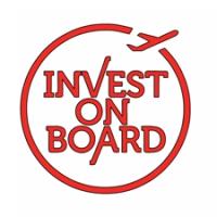 e3832af203c9c Türk Hava Yolları ile Etohum'dan yükseklerden uçan bir proje: Invest On  Board