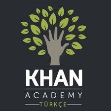 khan-academy-thumb