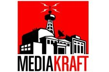 media-kraft-logo-mini