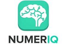 numeriq