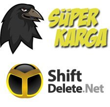 shift-delete-superkarga