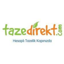 tazedirekt-thumb