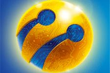 tcell mini logo