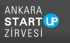 ankara-startup-zirvesi1