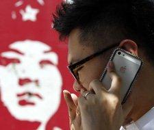 Apple sonunda 750 milyon aboneye sahip dünyanın en büyük mobil operatörü ile resmen anlaştı