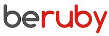 beruby-logo