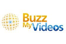 buzz-my-video-mini-logo