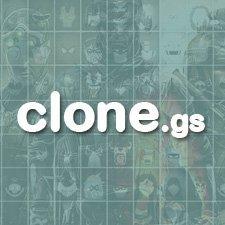 clonegs-thumb