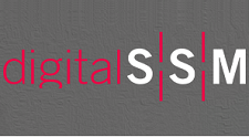 digitalssm-logo