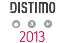distimo-mini-logo