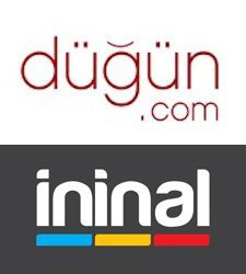 duguncomininal