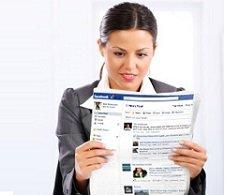 facebook-haber