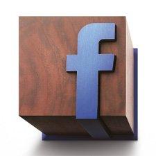 Facebook'un basına ilk kez yansıyan büyüme raporunda Türkiye de yer alıyor