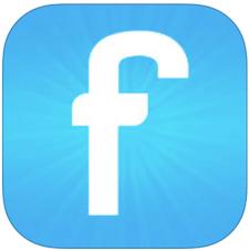 fragmanlar-logo