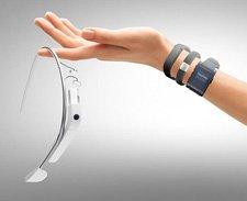 Giyilebilir akıllı ürünlerin satışları 5 yılda 10 kat artacak