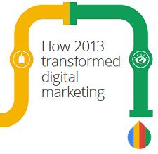 google-2013-reklam