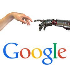 Google robot teknolojileri ile uğraşan 7 firmayı satın aldı