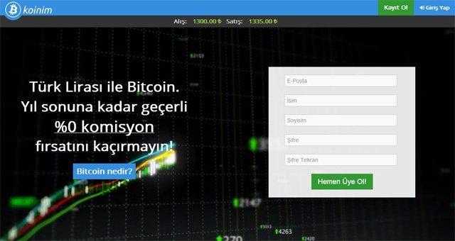Koinim.com
