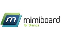 mimiboards-logo