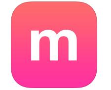 mindie-logo