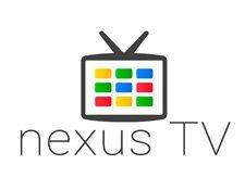 Nexus TV