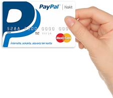 paypal-kart