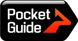 pocketguide-logo