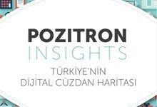 pozitron-rapor-logo