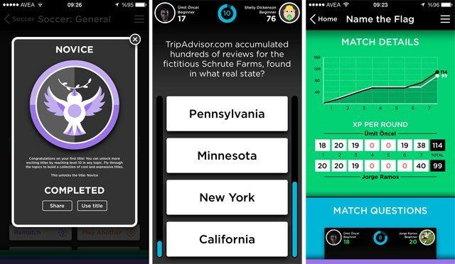 Tarihin en hızlı büyüyen iPhone oyunundan birinden neler öğrenebiliriz?