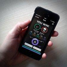 https://webrazzi.com/2013/12/06/tarihin-en-hizli-buyuyen-iphone-oyunlarindan-birinden-neler-ogrenebiliriz/