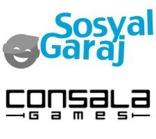 sosyal-garaj-consala-games