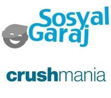 sosyal-garaj-crushmania