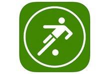 the-football-app-mini-logo