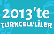 turkcell-2013
