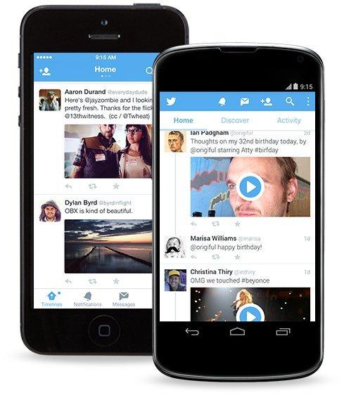 twitter-yeni-mobil-ekran-goruntusu