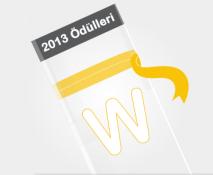 webrazzi odulleri 2013