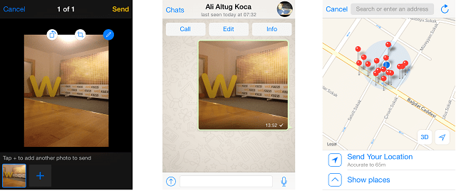 whatsapp-ios7-ekran-goruntusu