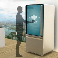 Hacker'ların yeni silahı: Buzdolabı