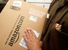 Amazon sezgisel teslimat ile sipariş gelmeden gönderim yapmaya başlayacak