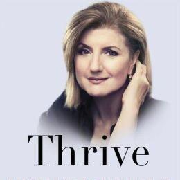 arianna-thrive