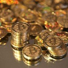 Zynga, Bitcoin ile ödemeyi test etmeye başladı, Bitcoin yeniden 1000 doların üzerine çıktı