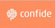 confide-logo