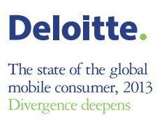 deloitte-mobil-2013
