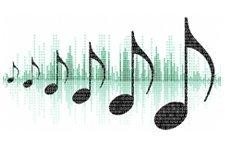 digital-musiccc